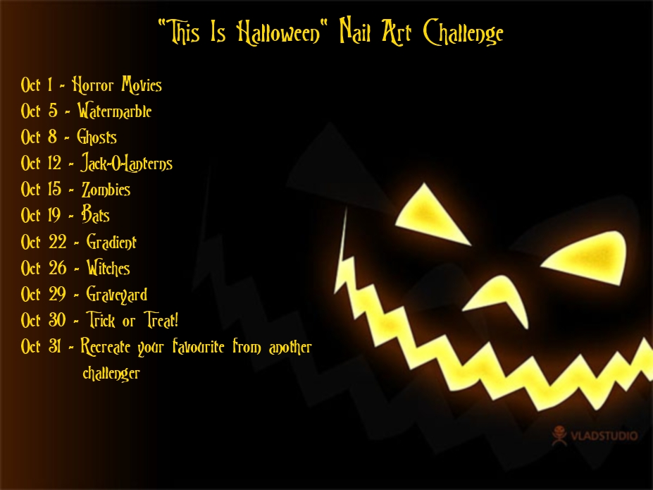 this is halloween horror movies - G Halloween Movies