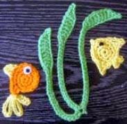 http://translate.googleusercontent.com/translate_c?depth=1&hl=es&rurl=translate.google.es&sl=en&tl=es&u=http://www.beginner-crochet-patterns.com/fish-appliques.html&usg=ALkJrhhkzSwWUmoP5hMpNf9cJuP8gc3P7A