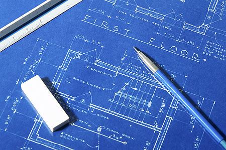 Jeffrey Cufaude Idea Architects My Simple Business Blueprint