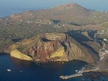 Eolie Egadi & Pantelleria