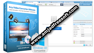 Any Video Converter Ultimate 5.8.4 serial keys,Any Video Converter Ultimate 5.8.4 full version,Any Video Converter Ultimate 5.8.4  latest version,Any Video Converter Ultimate 5.8.4 free
