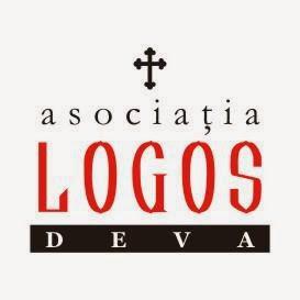 Asociaţia Logos Deva