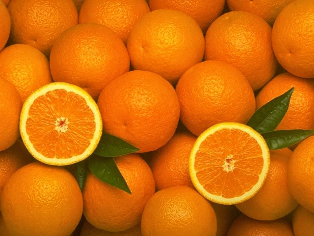 Mermelada de Naranja con Licor