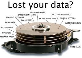 Best Data Recovery Program