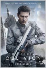 Oblivion (HDTV-Screener, Castellano, Ciencia Ficción, 2013)