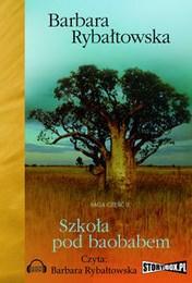 http://lubimyczytac.pl/ksiazka/35029/szkola-pod-baobabem