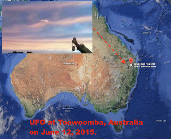 UFO Flying Over Australia At 6:30 AM Gives Locals A Fright, June 12, 2015, UFO Sighting News.  UFO%252C%2BUFOs%252C%2Bsighting%252C%2Bsightings%252C%2BJustin%2BBieber%252C%2Bmusic%252C%2Baward%252C%2Bsun%252C%2Bsolar%252C%2Bastrobiology%252C%2Bnasa%252C%2Btop%2Bsecret%252C%2BET%252C%2Bshuttle%252C%2Batlantis%252C%2BW56%252C%2Buredda%252C%2Bscott%2Bc.%2Bwaring%252C%2Blights%252C%2Bwhite%252C%2Bgame%252C%2B%2BCeres%252C%2Bapollo%252C%2B11%252C%2Bwiz%2Bkhalifa%252C%2Bshia%2Btoowoomba%2B%252C%2Bparanomal%252C%2BESP%252C%2B252
