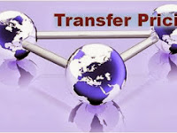 Transfer Pricing (PER No. 43/PJ./2010)