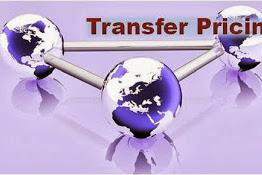 Transfer Pricing (PER No. 43/PJ./2010)