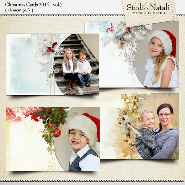http://shop.scrapbookgraphics.com/Holiday-cards-2014-V..html