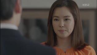 gambar 21, sinopsis drama korea shark episode 5, kisahromance