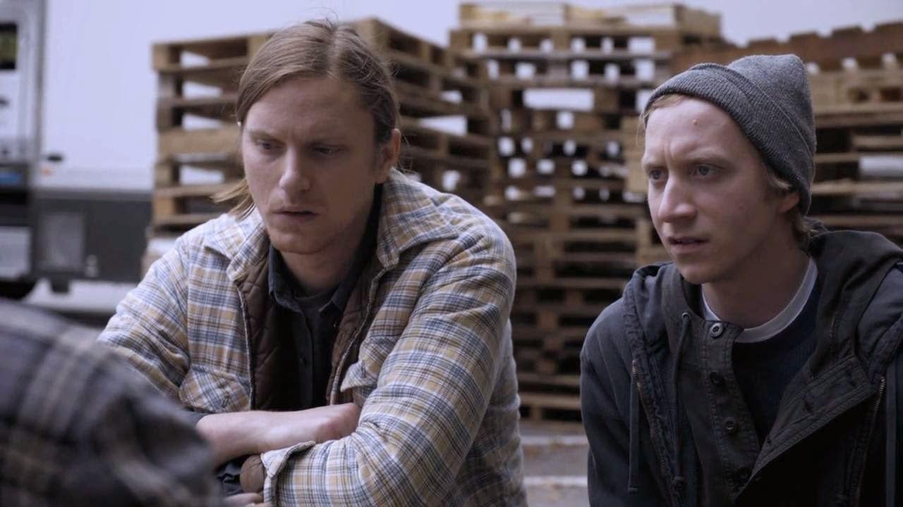 The Good Lie (2014) S4 s The Good Lie (2014)