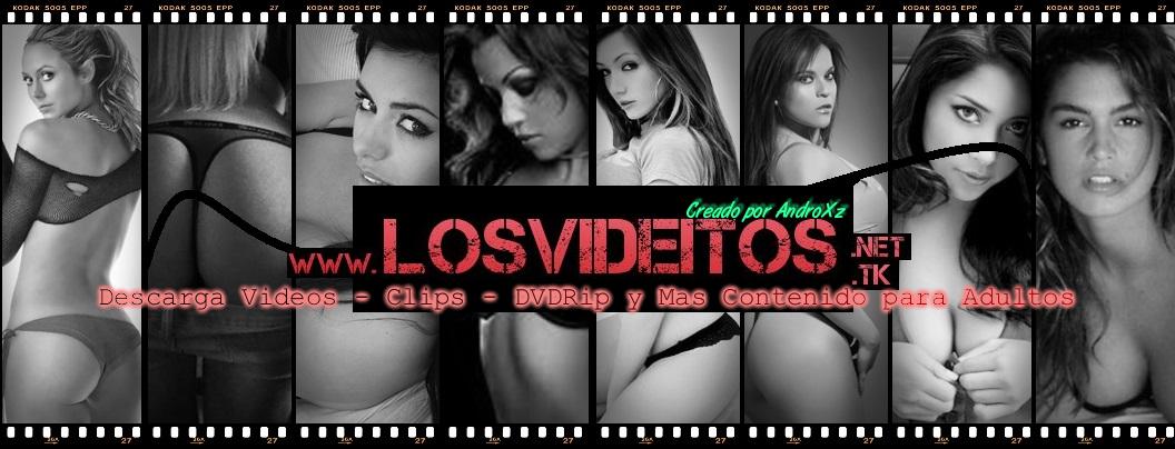 Los Videitos.Net