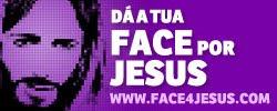 Face 4 Jesus
