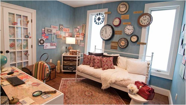teen girl hangout spot ideas room design ideas