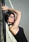 Ranjana Mishra Glamorous photos-thumbnail-12