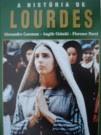 Assita: A história de Lourdes