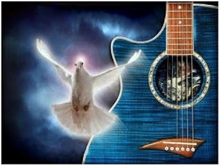 La Musica Cristiana Es La Musica Dedicada A Cristo Que Alaba Y Exalta