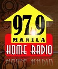 97.9 Home Radio DYMB