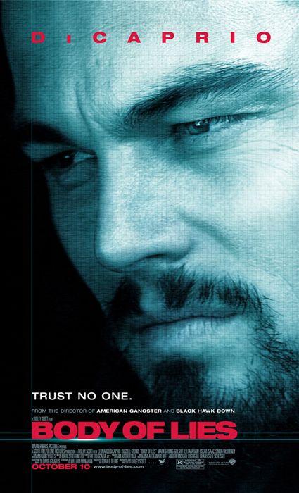 PhimHP.com-Poster-phim-Diep-vu-ca-duoi-Body-of-Lies-2008_02.jpg