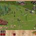 Download AOE 1 full bản chuẩn - Tải game đế chế