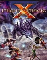 http://www.freesoftwarecrack.com/2014/11/might-magic-x-legacy-pc-game-download.html