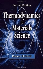 thermodynamics+in+materials+science.jpg