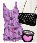 Meu clube: Garota_Fashion