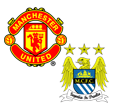 Live Stream Manchester United - Manchester City