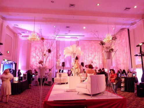 Wedding Decoration And Wedding Decoration Services Sample Contract For A Wedding Planner