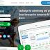 Bisnis ATM2You, Investasi Baru Model Saham Yang Akan Booming di Indonesia