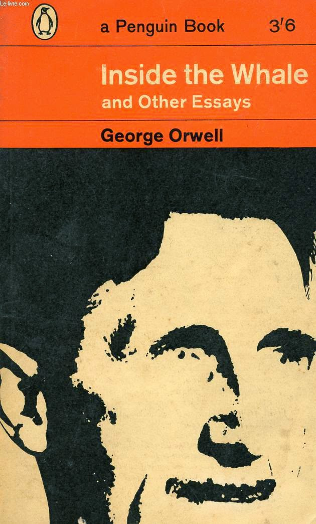 an analysis of the george orwells hatred toward burmans and the british empire Shooting an elephant by george orwell  1 - his feelings toward the british, who unjustly occupy burma 2 - his feelings toward the burmese, as they mock and hate him for representing the british empire 3 - the struggle with himself, as he wrestles his conscience and self-image.
