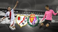 Rayo-Vallecano-Valladolid-pronostici-liga