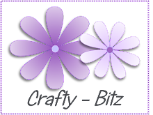 Crafty-Bitz