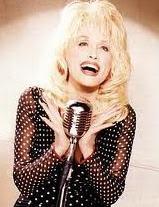 Dolly Parton (1949 - )