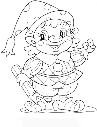 Disney Coloring Pages For 3 Year Olds : Fairy tale coloring pages to print colorings