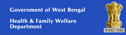 West Bengal State Health & Family Welfare Recruitment for 488 ANM (Auxiliary Nurse Midwifery) Posts