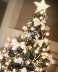 Presto è Natale..