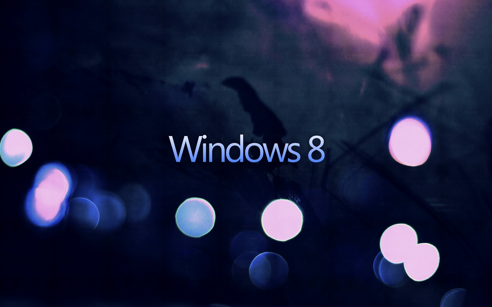 Top 12 Cool Windows 8 HD wallpapers for desktop backgrounds