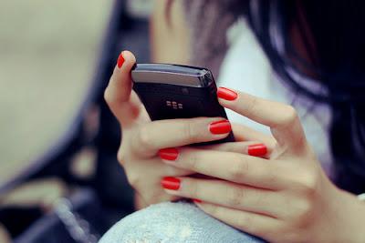 Cách đăng ký gói cước Mimax Viettel 3G trọn gói