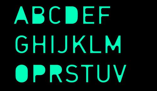 Font Gratis Berkualitas