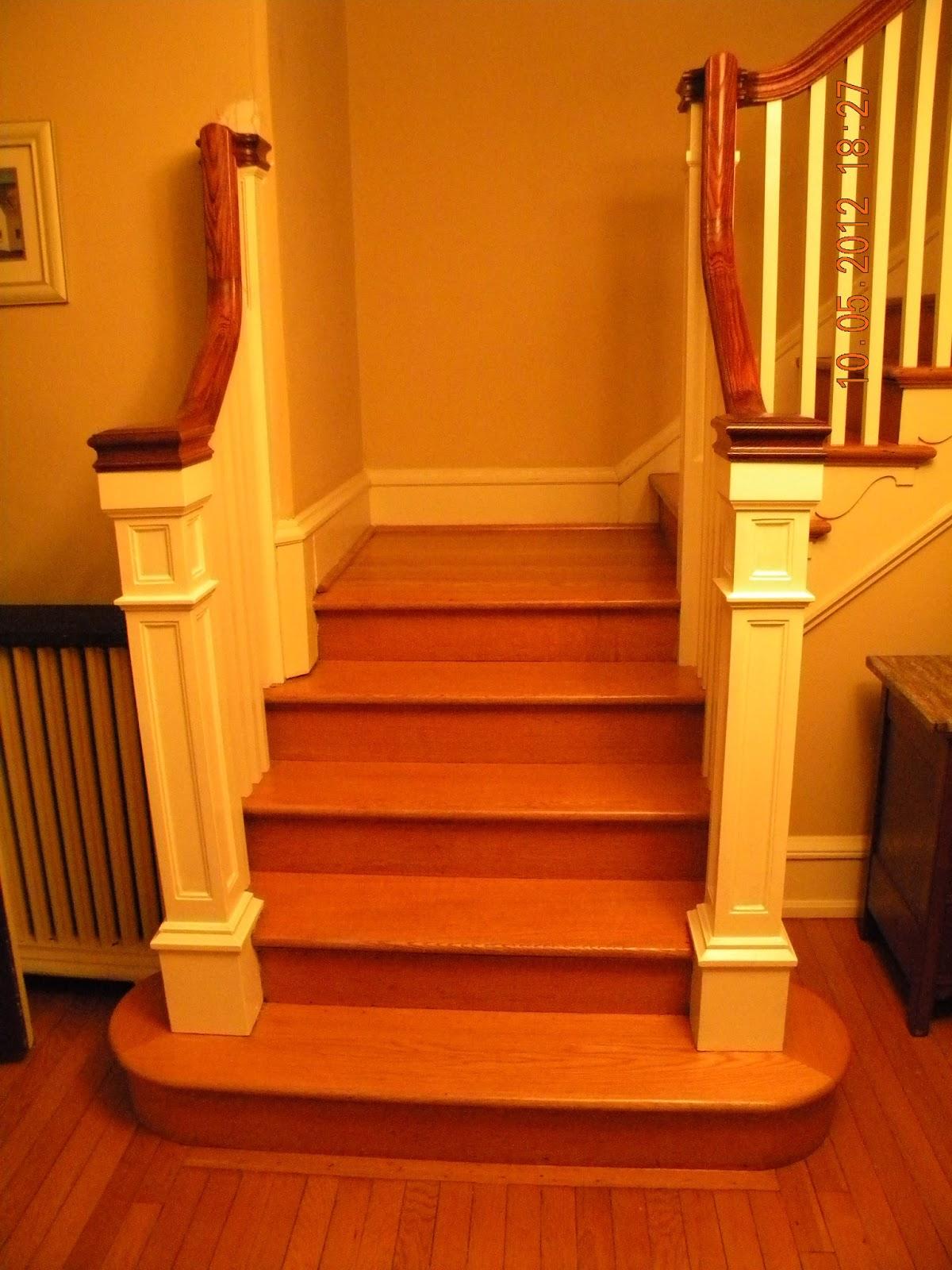 100 stair railings nj beautifying house with iron stair rai