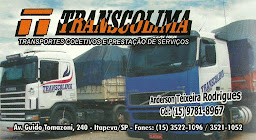 TRANSCOLIMA TRANSPOTES