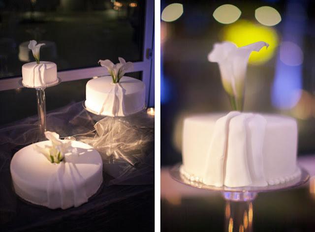 Chihuly Garden and Glass, chihuly garden and glass Wedding seattle
