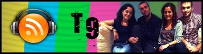 http://blogsospechoso.blogspot.com.es/p/blog-page.html