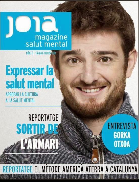 http://joiamagazine.org/revista/novembre2013/