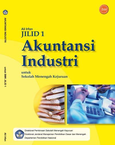 Buku Sekolah Elektronik Bse Smk Kelas X Part 1 Of 5 Mister Guru