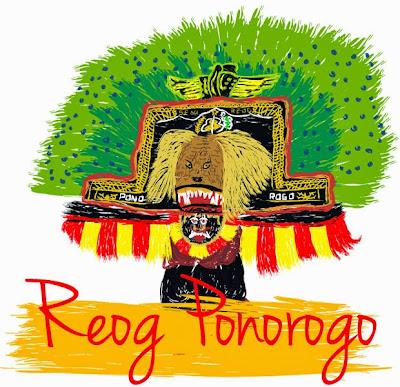 artikel-bahasa-jawa-tentang-kebudayaan-reog-ponorogo