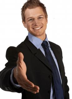 Tips Agar Menjadi Blogger Profesional