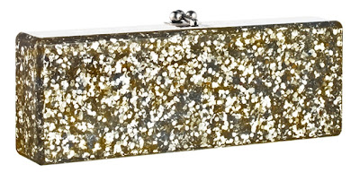 Edie Parker Flavia Clutch